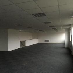 Vente Local d'activités Tigery 893 m²