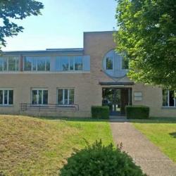 Vente Bureau Voisins-le-Bretonneux 125 m²