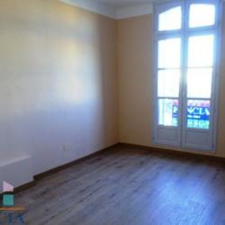 Location Local commercial Perpignan 118 m²