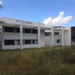Location Local d'activités Ploemeur 61 m²