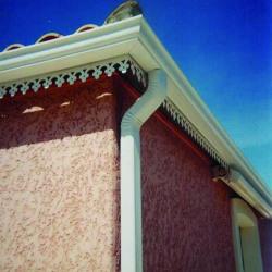 Maison   pièces + Terrain  525 m² Valaurie