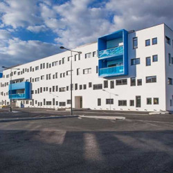 Location Bureau Montpellier Hrault 34 705 m Rfrence N 632974