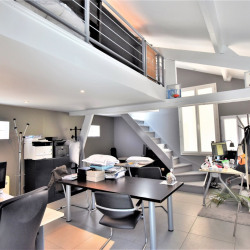 Location Bureau Colombes (92700)