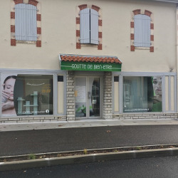 Cession de bail Local commercial Saint-Vincent-de-Tyrosse 39 m²