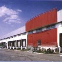 Location Bureau Orly 5688 m²