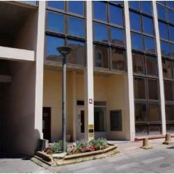 Location Bureau Sophia Antipolis 41 m²