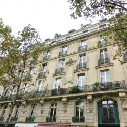 Vente Bureau Paris 17ème (75017)