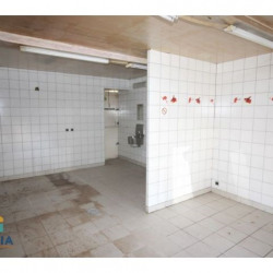 Vente Local commercial Tarbes 26 m²