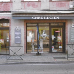Vente Local commercial Montauban 65 m²