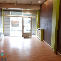 Location Local commercial Mantes-la-Jolie 28 m²