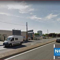 Vente Local d'activités Sarcelles 325 m²