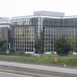 Location Bureau Toulouse HauteGaronne 31 1525 m Rfrence N