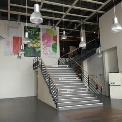 Vente Local commercial Barentin 4312 m²