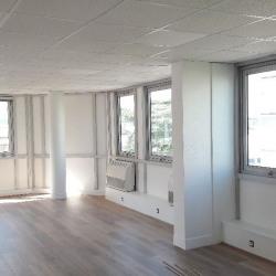 Vente Bureau Nanterre (92000)