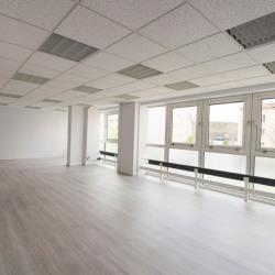 Location Bureau Boulogne-Billancourt 317,73 m²
