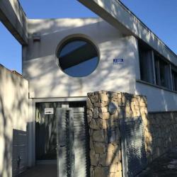 Location Bureau Le Crès 80 m²
