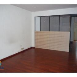 Vente Local commercial Perros-Guirec 35 m²
