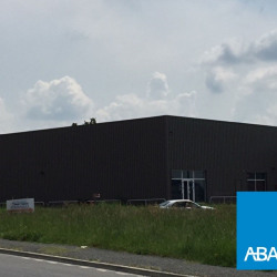 Location Local commercial Albi (81000)