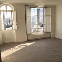 Vente bureau Paris 4me 75004 Achat bureau Paris 4me 75