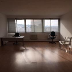 Vente Bureau Tassin-la-Demi-Lune 50 m²