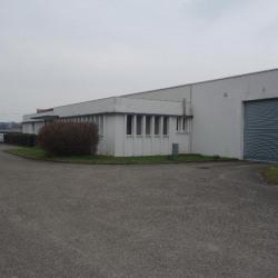Location Local d'activités Saint-Jean-de-Soudain 1660 m²