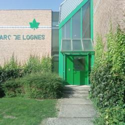Vente Bureau Lognes 76 m²
