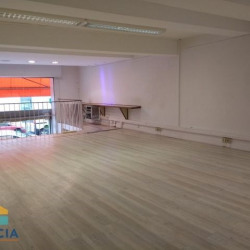 Location Local commercial Béziers 0 m²