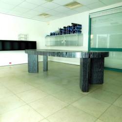 Vente Local commercial Romagné 1800 m²