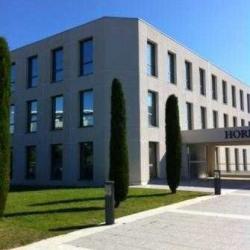 Location Bureau Aix-en-Provence 414,38 m²