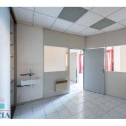 Vente Local commercial Guilherand-Granges 44 m²