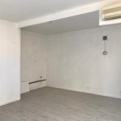 Vente Bureau Valbonne 47 m²