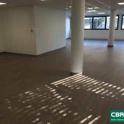 Location Bureau Montpellier 306 m²