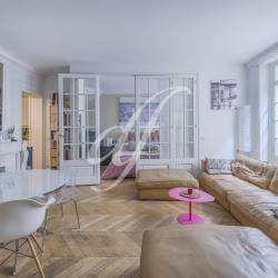 Vente Bureau Paris 7ème 99 m²