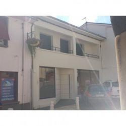 Location Local commercial Cébazat 98 m²