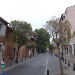 Vente Bureau Six-Fours-les-Plages 65 m²