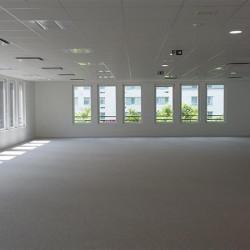 Location Bureau Chessy 1054 m²