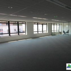 Location Bureau Rosny-sous-Bois 480 m²