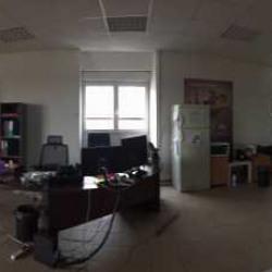 Vente Bureau Antony 380 m²