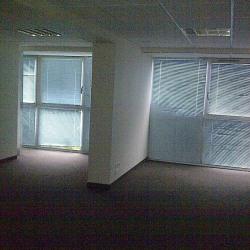 Location Bureau Colomiers 135 m²
