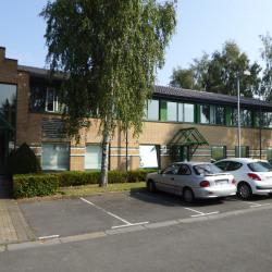 Vente Bureau Templemars 473 m²