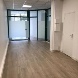 Location Bureau Fougères 27 m²