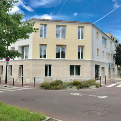 Vente Local commercial Saint-Maur-des-Fossés 109,87 m²