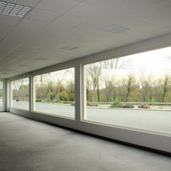 Location Local commercial Castres 430 m²