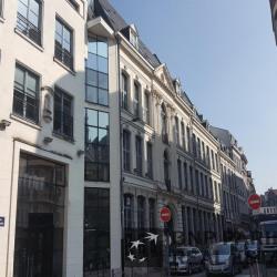 Location Bureau Lille (59800)