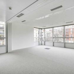 location bureau rueil malmaison 92500 bureaux louer rueil malmaison 92. Black Bedroom Furniture Sets. Home Design Ideas