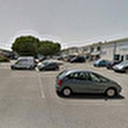 Location Local d'activités Portet-sur-Garonne 200 m²