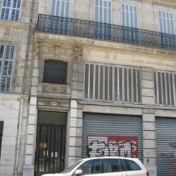 Location Bureau Marseille 6ème 55 m²