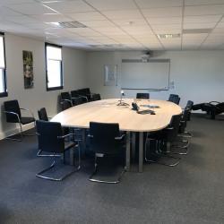 Location Bureau Nantes 15 m²