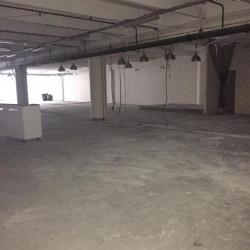Vente Entrepôt Bagnolet 560 m²