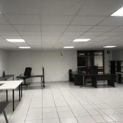Location Bureau Mauguio (34130)